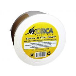 ORCA Seam Tape® ruban adhésif