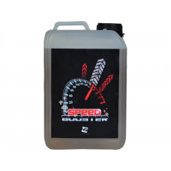 Speed Booster 3 litros de fertilizante de calcio vaalserberg jardín