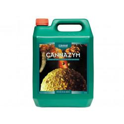 Fertilizante Cannazym de 5 litros - Canna , enzimas