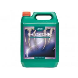 Stimulateur Racine Rhizotonic 5 litres - Canna , solution minérale