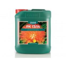 Booster de Floración PK 13/14 - 5 litros - Canna