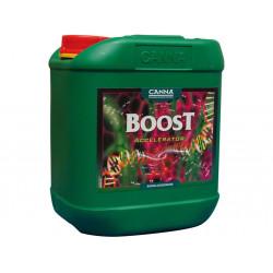 Boost Accelerator 5 litres - Stimulateur Floraison - Canna