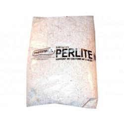 Perlite 5 litres - Platinium soil
