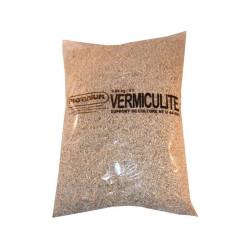 La vermiculita de 5 litros - Platino suelo