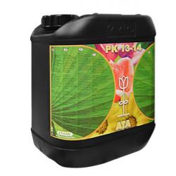 Stimulateur de floraison B'cuzz PK 13/14 5L Ata - Atami