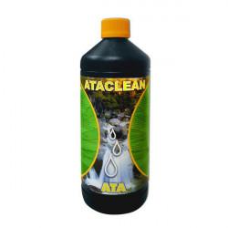 Nettoyant Clean 1L Ata - Atami