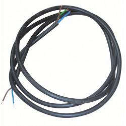 Cable 3G 1.5mm2 por metro