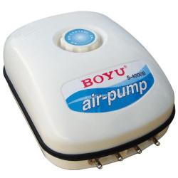Pompe à air Air Pump 660L/H
