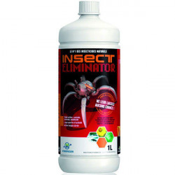 Insect Eliminator 1L - Hydropassion