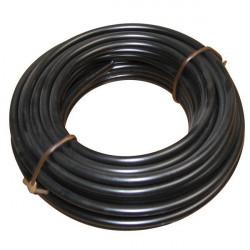 Tuyau 8mm par 1 mètre - Blumat irrigation
