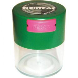 Cuadro conservación mini Tightpac 0.06 L - Transparente