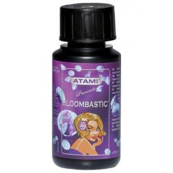 Bloombastic-Stimulateur de Floraison-Atami- 100 ml