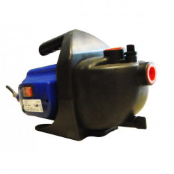 Bomba de alta presión Aquaking 3200ltr/h (4m)