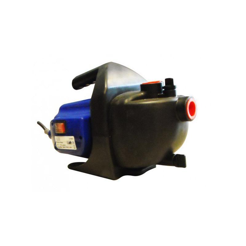 Pompe haute pression Aquaking 3200ltr/h (4m)