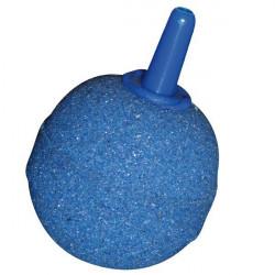 Bulleur boule en céramique - 30mm irrigation-arrosage