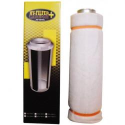 Filtro de carbón Filtro Hy + de Carbono V2 - Ø 200 mm 1000 m3/H