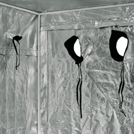 chambre-de-culture-mylar-240-x-240-x-220-cm