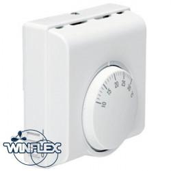 Thermostat RT-10 pour extracteur d'air - Winflex ventilation