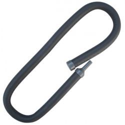 Bulleur flexible - 30cm pour pompe a air