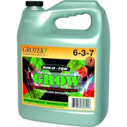 engrais Solo-Tek Grow 1L - Grotek nutrients