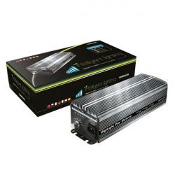 Balasto electrónico DigiLight Pro Seleccione 600w con Dimmer - Maxibright LTD