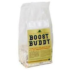 Générateur CO2 - Boost Buddy Co2 boost