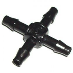X 6mm - Autopot irrigation