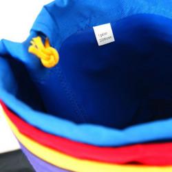 Kit Ice Bag 5gallons - 3 sacs