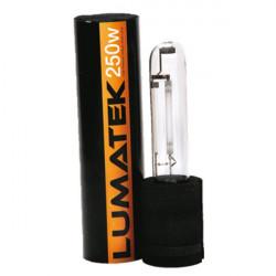 Ampoule Lumatek HPS 250 watts