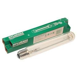 Ampoule HPS Sodium 250w GroXpress Sylvania