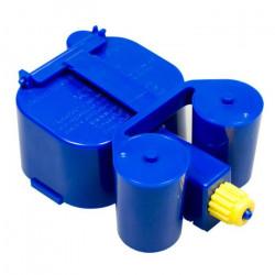 AquaValve sistema de hidroponía AutoPot - Easy2Grow