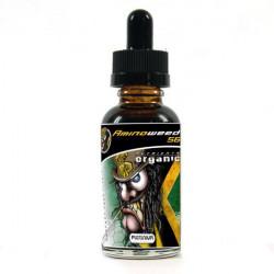 Engrais Aminoweed 56 30ml - Platinium Nutrients effet starter , 56% acides aminés