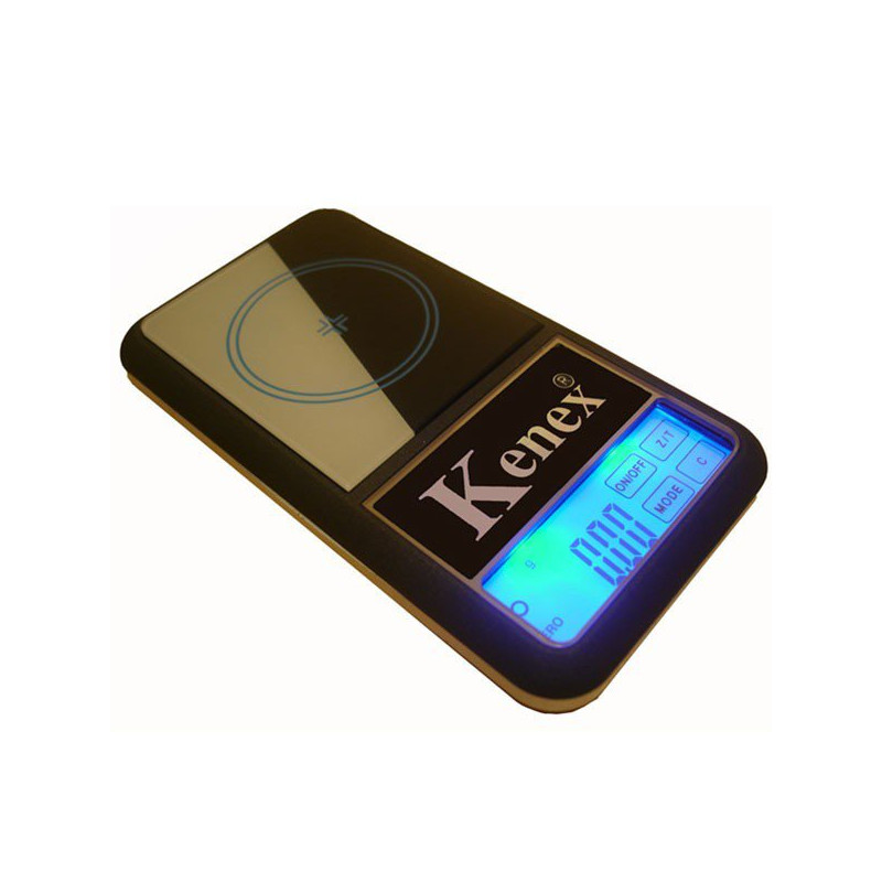 balance-de-precision-kx-100cf-jusqu-a-100g