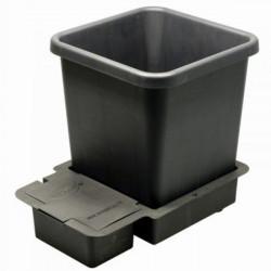 Système hydroponique Extension AutoPot 1 pot - Easy2grow
