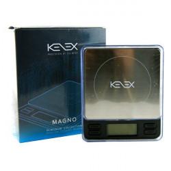 Equilibrio magno 500 0.01 g kenex