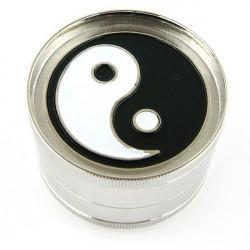 Molino de mezcla de 4 partes de diam55 - ying yang de la cocina