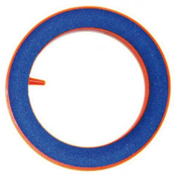 Pelele en círculo - 75mm de riego-riego