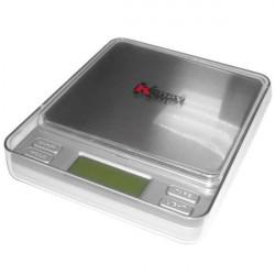 Balanza de precisión De 0,1 G Kenex Magno - hasta 1 kg