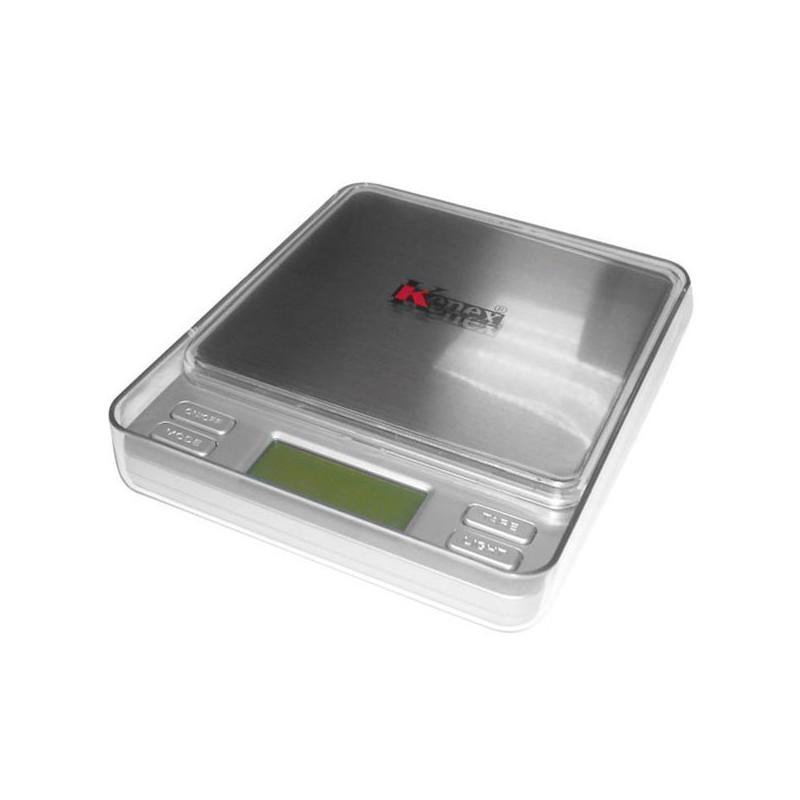 balance-de-precision-kenex-magno-jusqu-a-1kg
