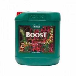 Boost Accelerator 10L - Stimulateur de floraison - Canna