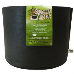 Smart Pot Original de 5 Galones 19L bote de tela geotextil