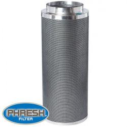 filtro de carbón activo PHRESH FILTRO de 1000m3/H 200x400mm