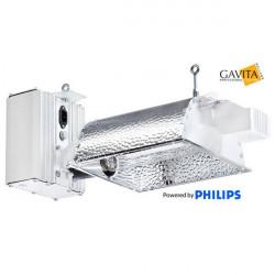 Lampe de culture Gavita Pro Line 1000W DE HPS Complet - Ballast + Ampoule + Réflecteur