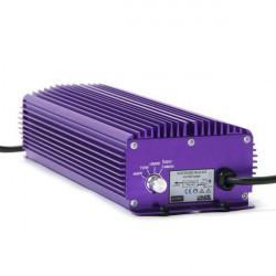 Balastro electrónico Lumatek 1000w 400V