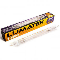 Ampoule Pro HPS 1000W 400V - Lumatek