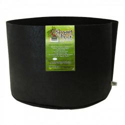 Smart Pot Original 65 Gallon - 237 L pot tissu geotextile