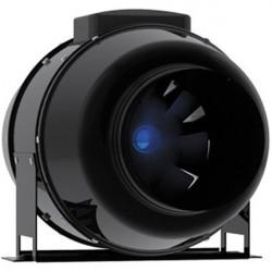 Extracteur silencieux TT Silent M 200mm 1020m3/h - Winflex ventilation