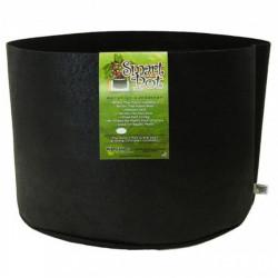 Smart Pot Original 45 - Gallon 170L