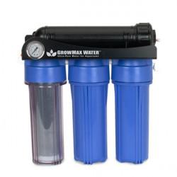 Osmoseur Maxquarium 000 PPM 500L/jour - GrowMax Water traitement de l'eau