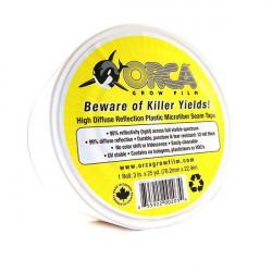 ORCA Seam Tape® ruban adhésif au mètre